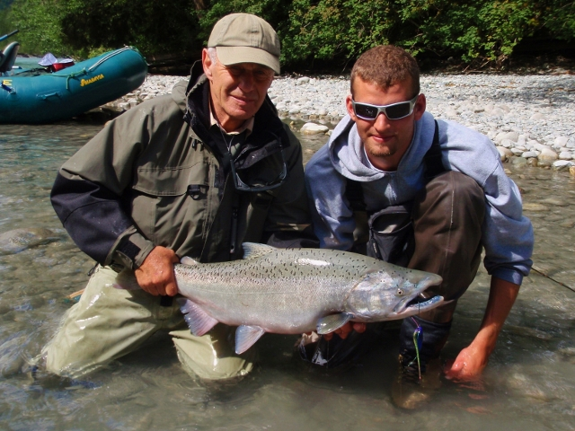 wpf canada bull trout  et  saumons   21 640x480