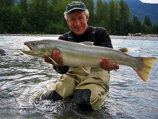 wpf canada bull trout  et  saumons   26