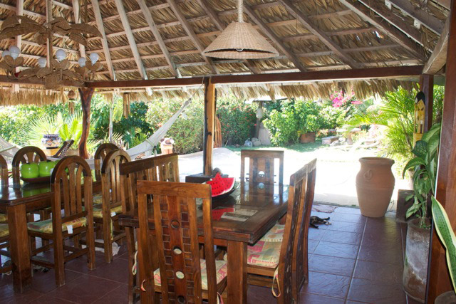 restaurant-mexique-zihuatanejo